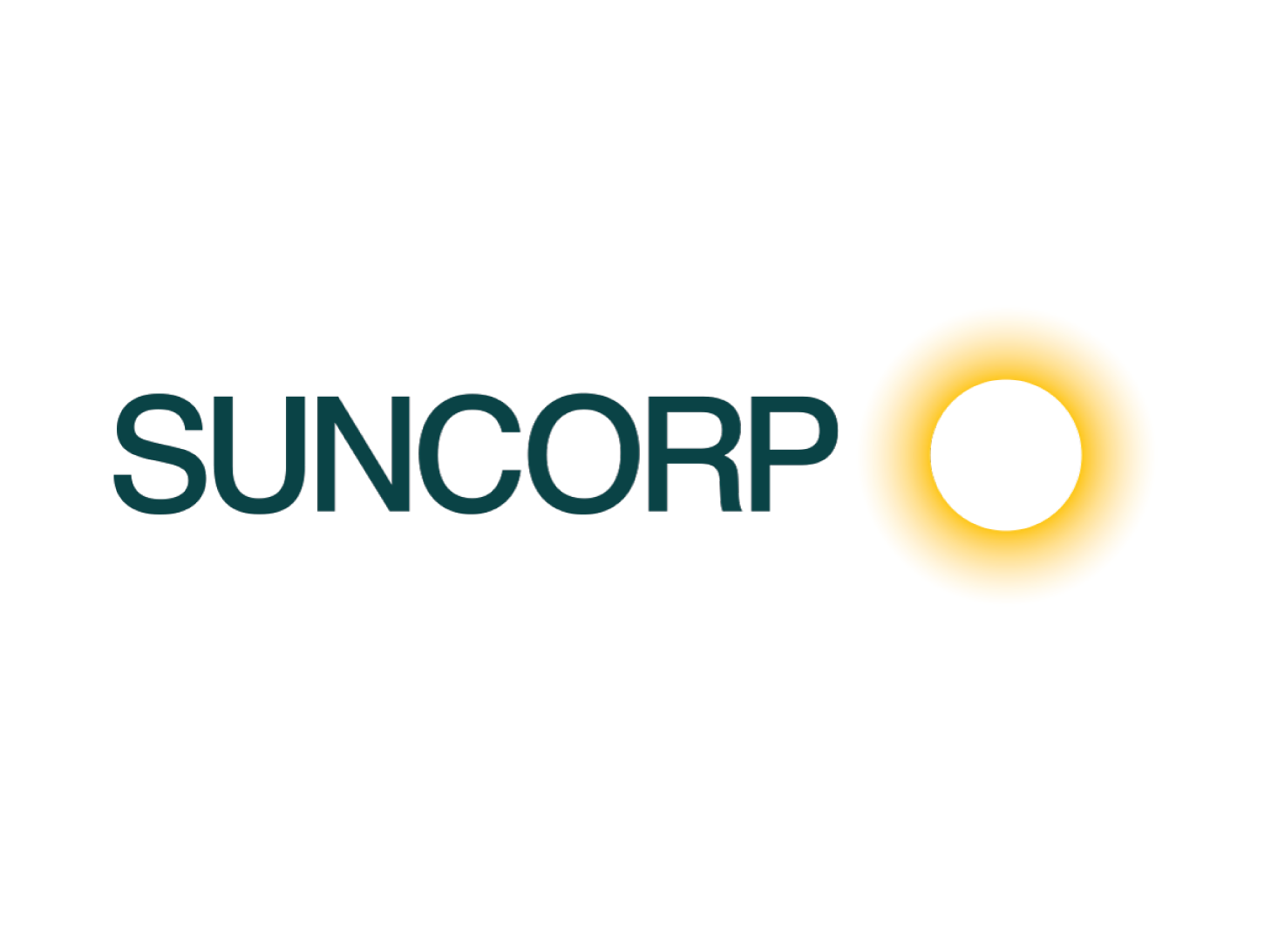 Suncorp-v2.png
