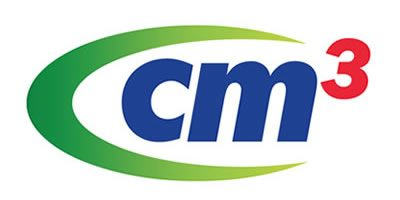 Amtec goes live with CM3 certification